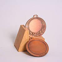 Медаль MA 1240 Бронза