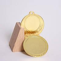 Медаль MA 1240 Золото