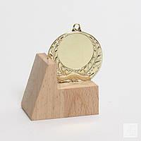 Медаль МА 0540 Золото