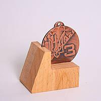 Медаль Ma1340 Бронза