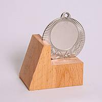 Медаль MA 1240 Серебро