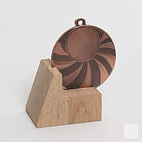 Медаль  MA 2950 Бронза