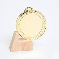 Медаль МА 078 золото