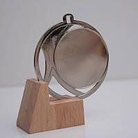 Медаль МА083 Silver