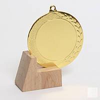 Медаль  MA 1770 Золото