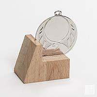 Медаль  MA 1645 Серебро