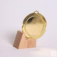 Медаль MA 082 Золото
