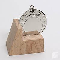 Медаль  MA 0940 Серебро