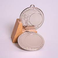 Медаль MA 225 Серебро, фото 1