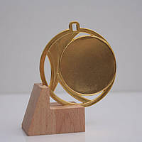 Медаль МА083 Gold