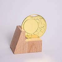Медаль MA 1745 Золото