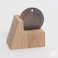 Медаль MA 1235 Бронза