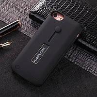 Чехол-аккумулятор Apple Smart Battery Case для iPhone 6/7/8 Plus 5800 mAh