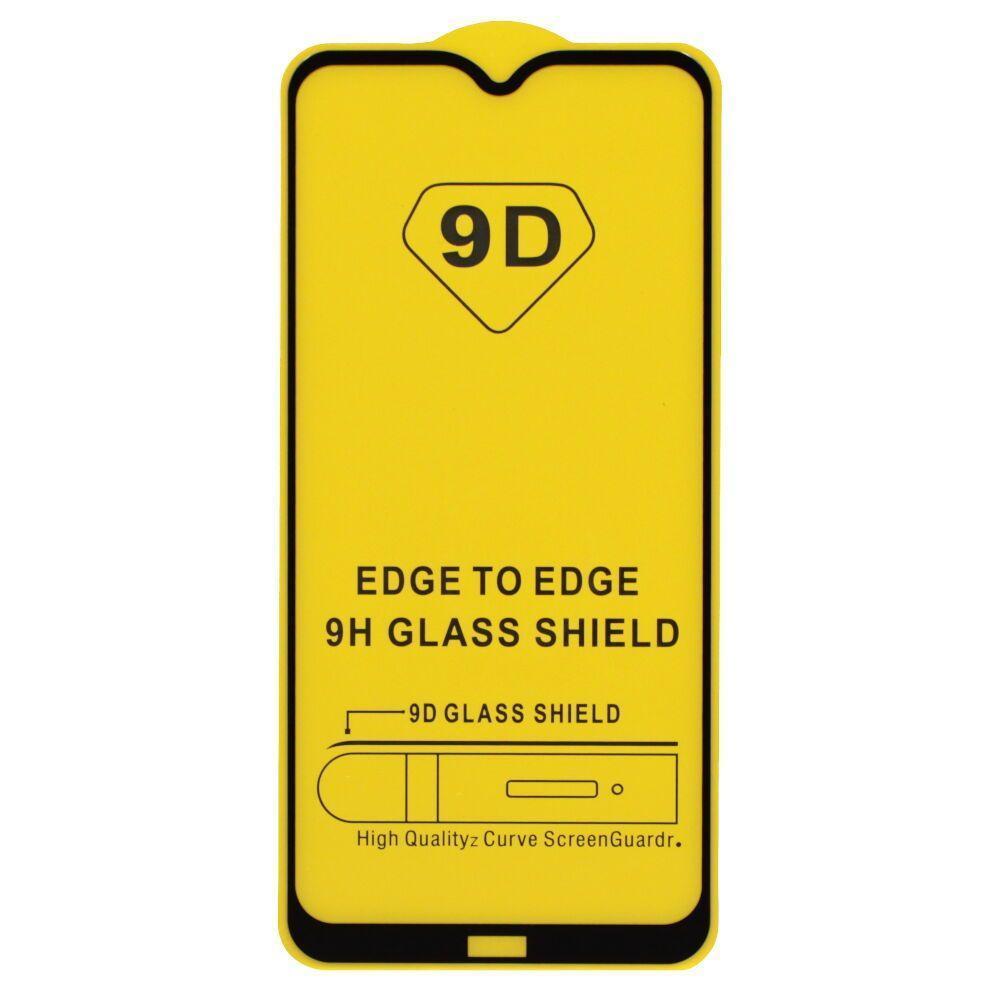 Защитное стекло 9D Xiaomi redmi 6 / 6A полная проклейка 9H захисне скло ксиоми