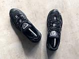 Кроссовки Asics Gel Lyte 5 OG Black ( Асикс Гель Лайт 5 ), фото 9