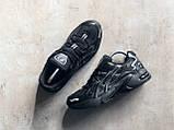Кроссовки Asics Gel Lyte 5 OG Black ( Асикс Гель Лайт 5 ), фото 10