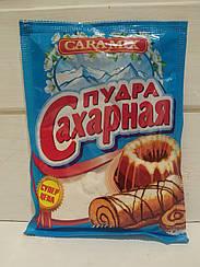"""Цукрова пудра """"Caramix"""" 75 гр"""