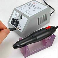 Фрезер для маникюра , педикюра , наращивания ногтей LIna Mercedes 2000