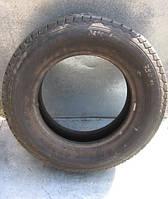 Покрышка (шина) Kleber CT300 б/у 215/75R16C летняя
