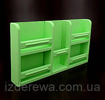 "Органайзер для специй ""Табаско"" мохито"
