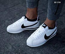 Кроссовки Nike Cortez, фото 3