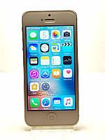 Apple iPhone 5 32GB Оригинал Б/У