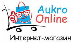 Aukro Online