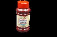 Краситель красный: Аллюра красный-Allura red (Е-129) (Индия) ТМ «AJANTA». Вес:100 гр