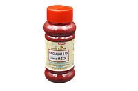 Краситель красный: Понсо 4R-Ponceau 4R (Е-124)  (Индия) ТМ «AJANTA». Вес:100 гр