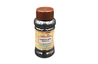 Краситель коричневый: Шоколад-Chocolate brown (Е-155) (Индия) ТМ «AJANTA».Вес: 100 гр