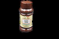 Пищевой краситель черный Черный-black(Индия) ТМ «AJANTA».Вес: 100 гр