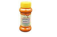 Краситель желтый: Тартразин-Tartrazine (Е-102) (Индия) ТМ «AJANTA». Вес:100 гр