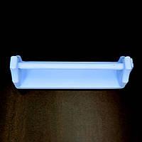 """Тримач для паперових рушників """"Гурон"""" ірис, фото 1"""