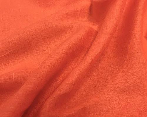 Льон Оранжевий TL-0019