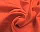 Льон Оранжевий TL-0019, фото 2