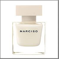 Narciso Rodriguez Narciso парфюмированная вода 90 ml. (Тестер Нарцисо Родригез Нарцисо), фото 1