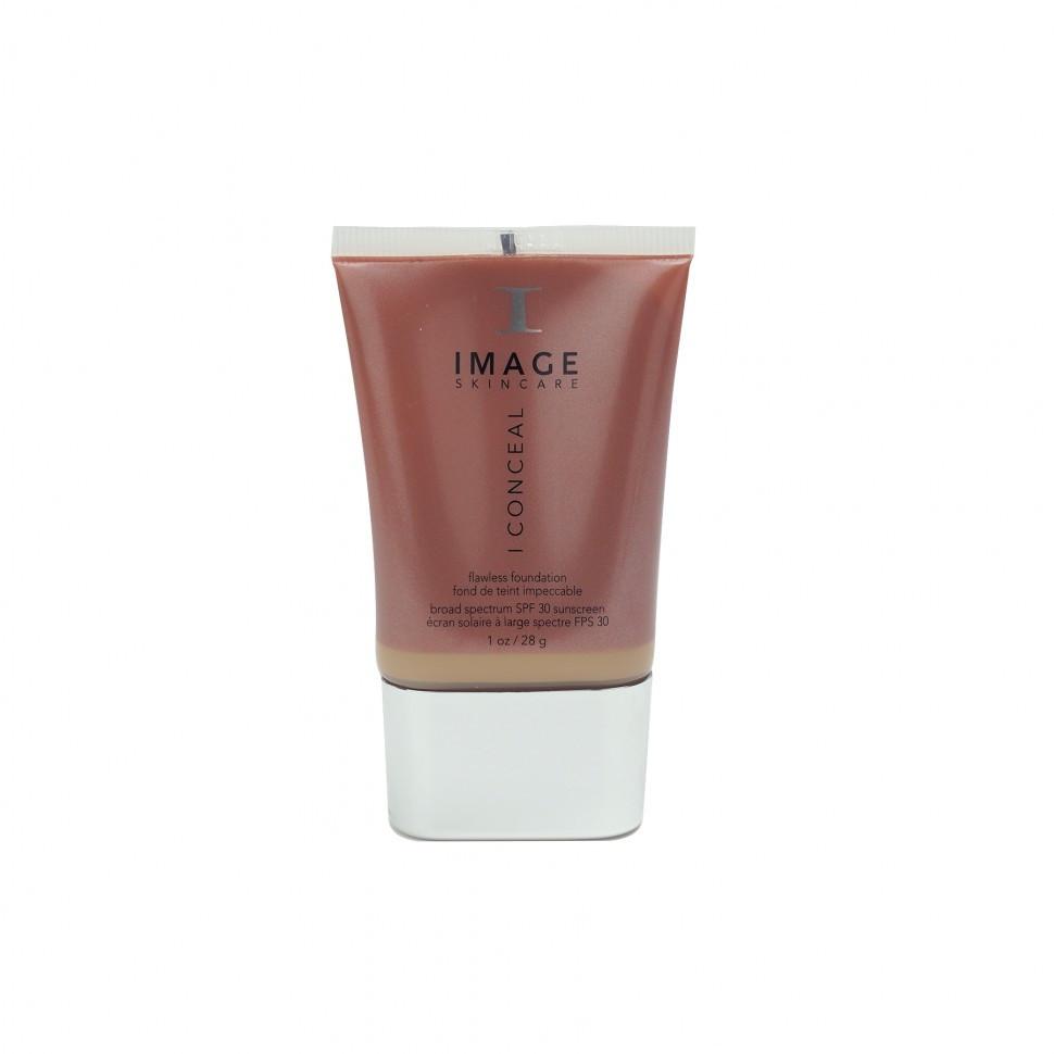 Тональный крем-уход Image Skincare I Conceal Flawless Foundation SPF30