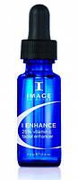 "Концентрат для лица ""Витамин С"" Image Skincare I Enhance 25% Vitamin C Facial Enhancer"