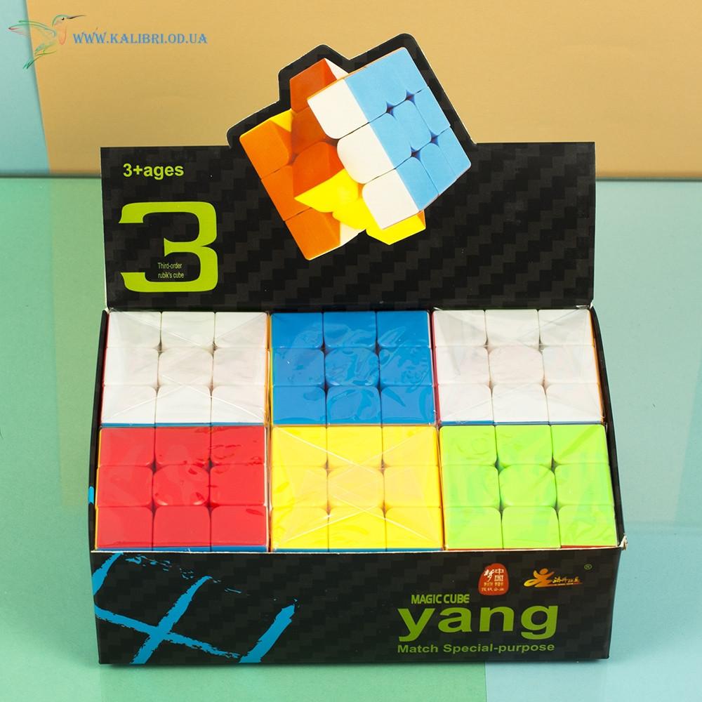 Кубик рубик Magic cube