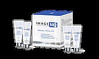 Пробный набор для лица Image Skincare MD Travel/Trial Kit