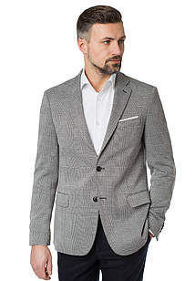 Пиджак Arber 50 Серый (AG 02.21.10_50/176)