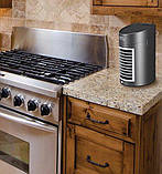 Испарительный охладитель Ideaworks Kool-Down, 17,5 x 15,5 x 29,5 см, фото 2