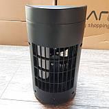 Испарительный охладитель Ideaworks Kool-Down, 17,5 x 15,5 x 29,5 см, фото 8