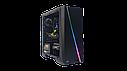 """Игровой компьютер KIEV-IT™ """"Master Game"""" i5 2400   H61   GTX 1060 3GB   DDR3 4GB   HDD 500GB   450W, фото 5"""