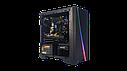 """Игровой компьютер KIEV-IT™ """"Master Game"""" i5 2400   H61   GTX 1060 3GB   DDR3 4GB   HDD 500GB   450W, фото 6"""
