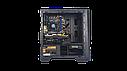 """Игровой компьютер KIEV-IT™ """"Master Game"""" i5 2400   H61   GTX 1060 3GB   DDR3 4GB   HDD 500GB   450W, фото 7"""
