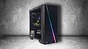 """Игровой компьютер KIEV-IT™ """"Master Game"""" i5 2400   H61   GTX 1060 3GB   DDR3 4GB   HDD 500GB   450W, фото 2"""