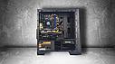 """Игровой компьютер KIEV-IT™ """"Master Game"""" i5 2400   H61   GTX 1060 3GB   DDR3 4GB   HDD 500GB   450W, фото 3"""