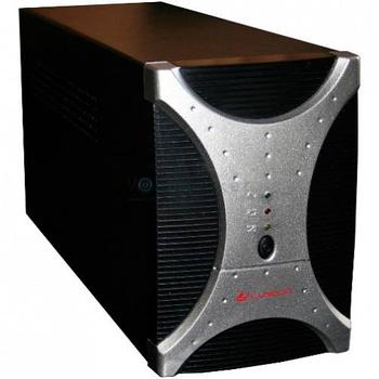 Компьютерный ИБП UPS-650A