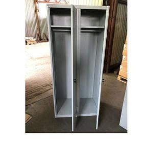 Шкафы для одежды «Ferocon»